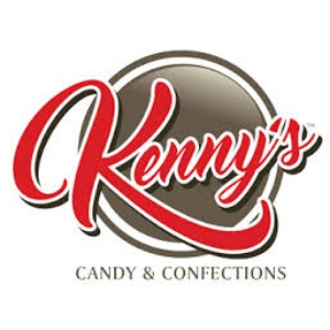 Kenny's Candies & Confections, div. of KLN Family Brands