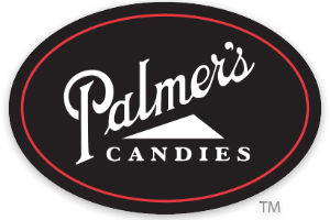 Palmer Candy Co.