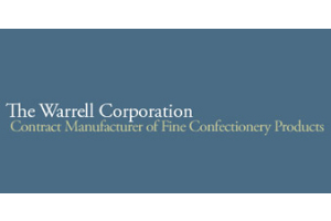 The Warrell Corp.