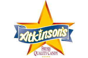 Atkinson Candy Co.