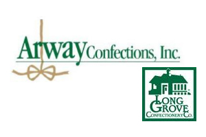 Arway Confections/Long Grove Confectionery