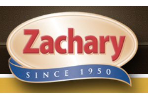 Zachary Confections Inc.
