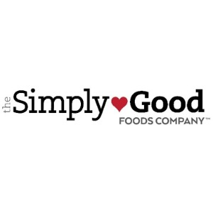 Simply Good Foods Co.