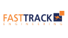 /ext/resources/issues/February/ProSweet_FastTrack_slideshow1_CIN0113.jpg