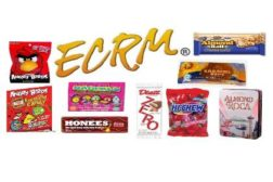 ecrm new products