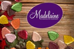 madelaine chocolate co