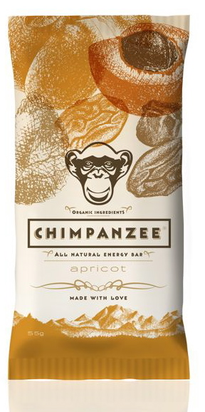 chimpanzee bars
