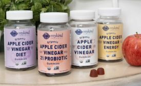 mykind apple cider vinegar gummies